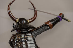 BLK Samurai 10
