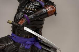 BLK Samurai 2