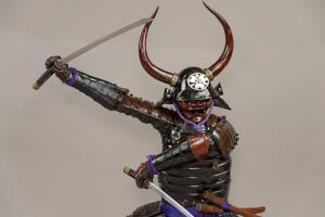 BLK Samurai 5