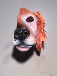 DD Dog2