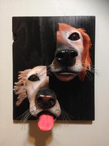 DD Dogs 1