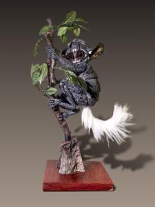 Fantasy Monkey