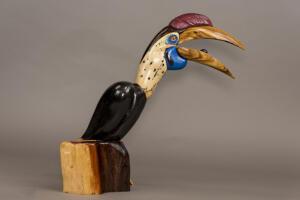 Hornbill 3
